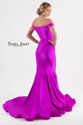Style JA524