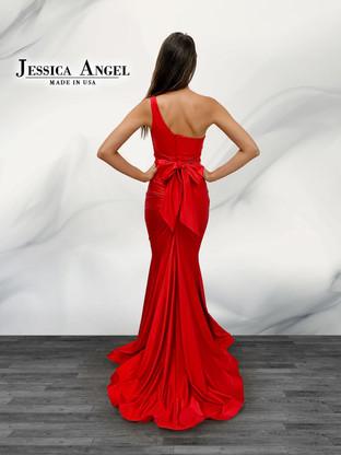 Style JA814