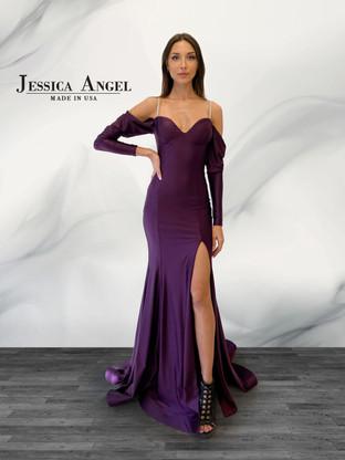 Style JA799