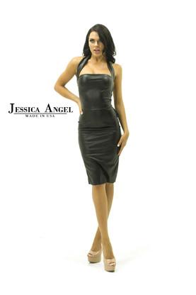 Style JA148