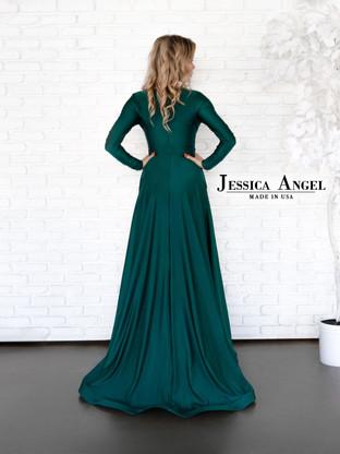Style JA769