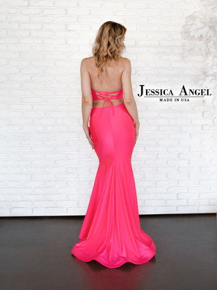 Style JA764