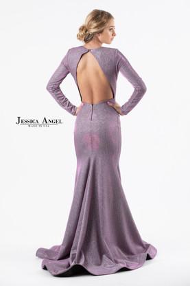 Style JA301