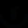 Saftfabrik_logo_clean_edited.png