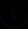 Saftfabrik_logo_clean.png