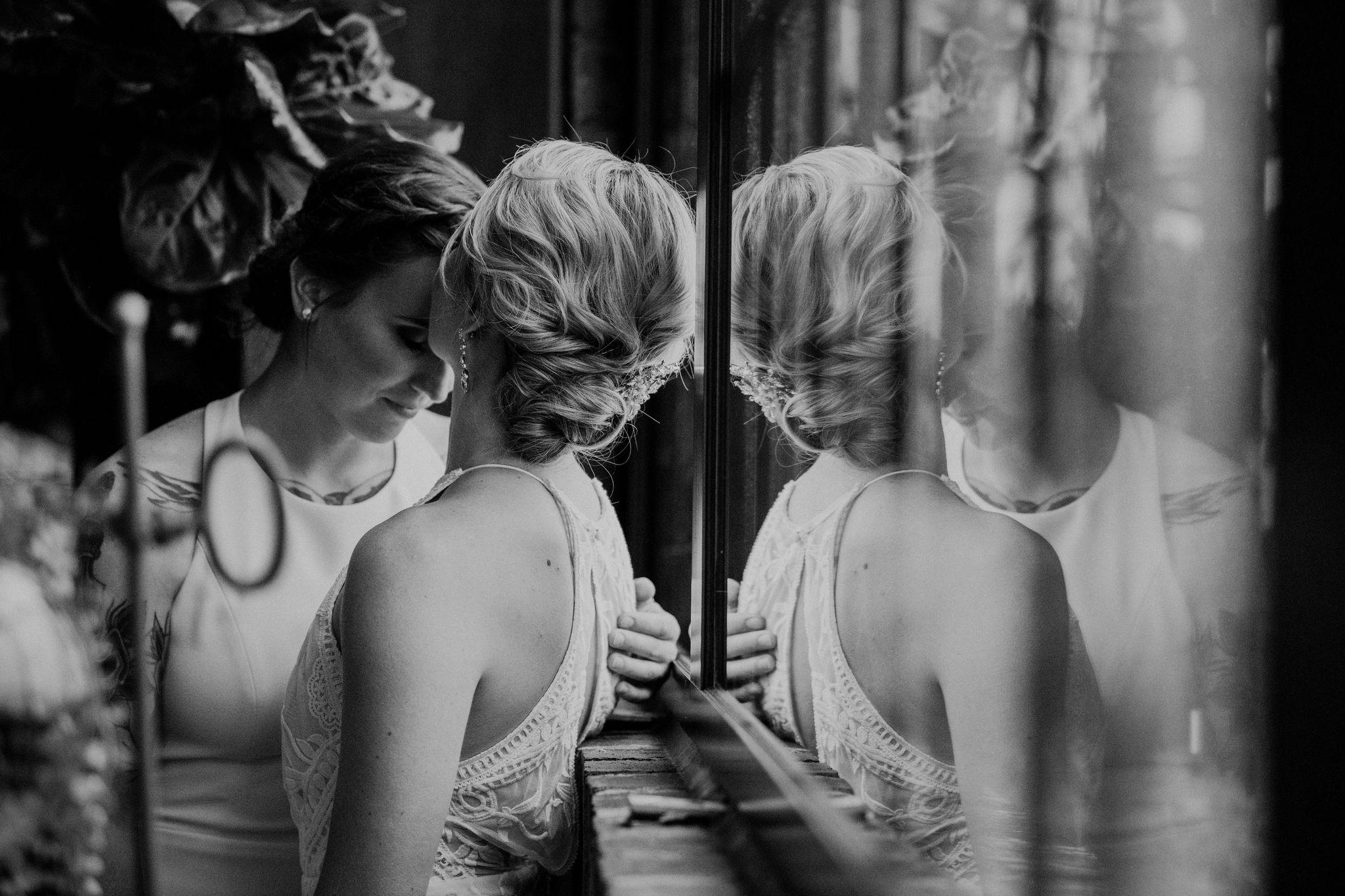 Kayla&Macy_Wedding-314