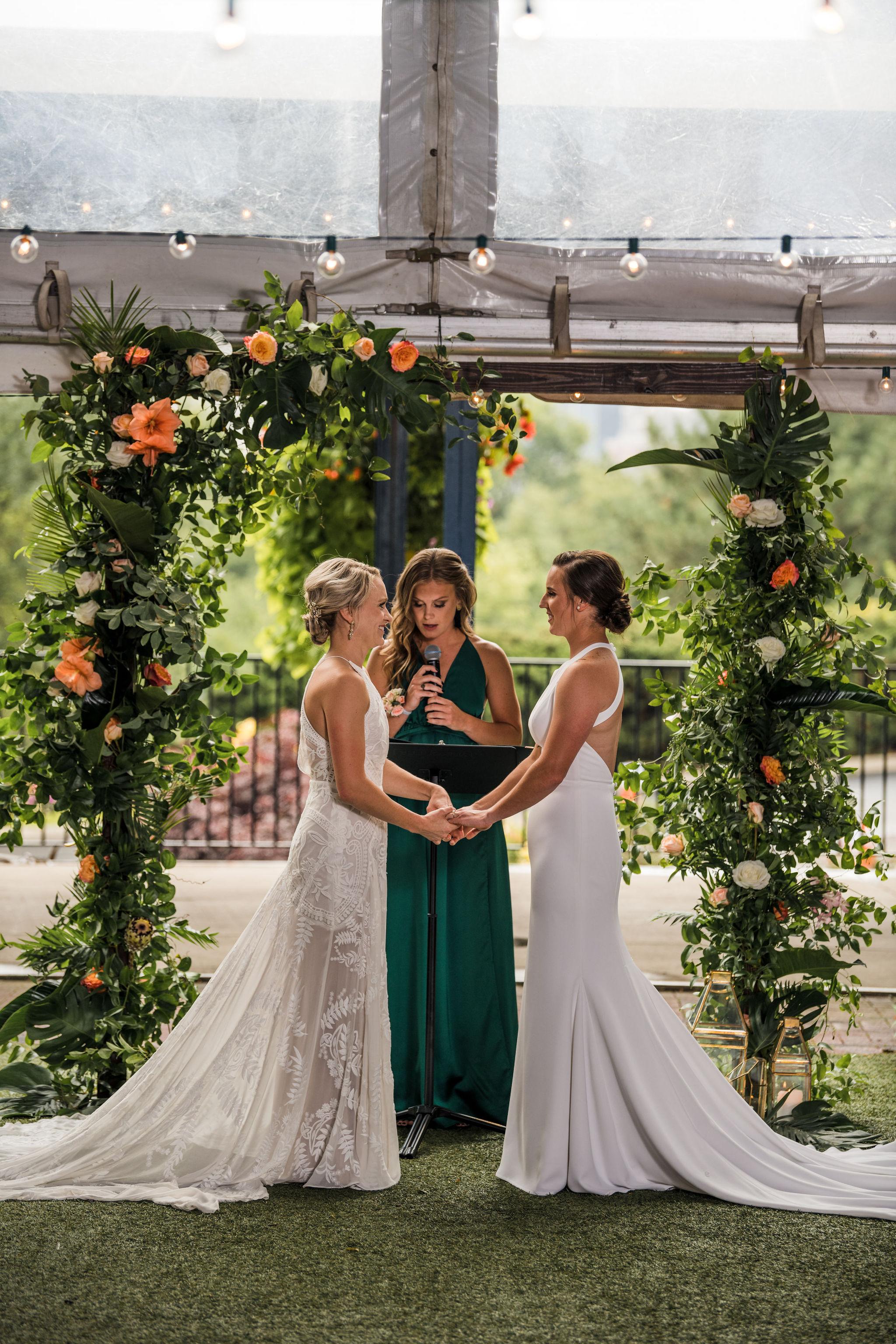 Kayla&Macy_Wedding-226