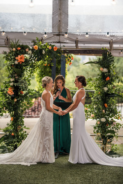 Kayla&Macy_Wedding-226