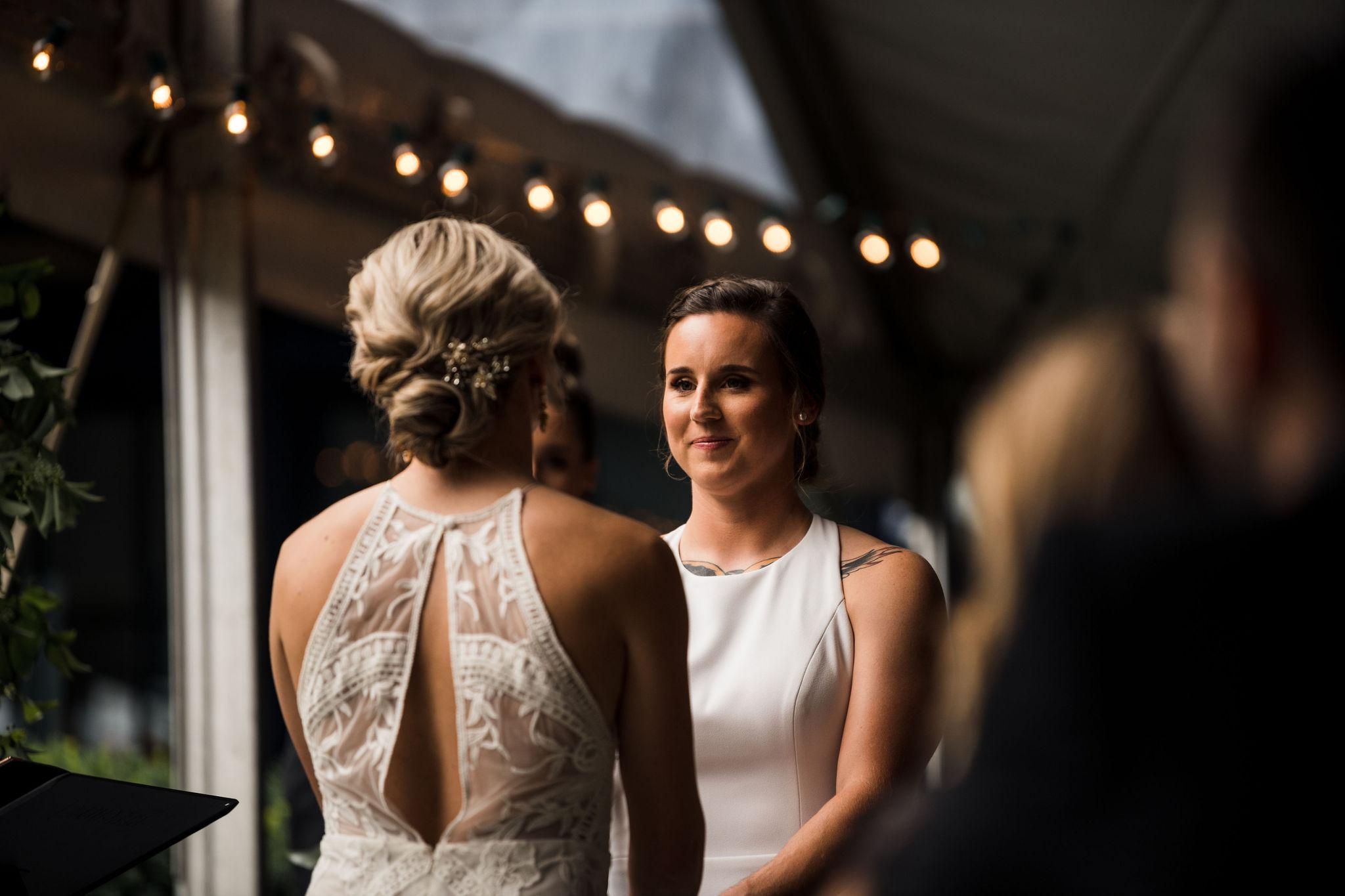 Kayla&Macy_Wedding-240