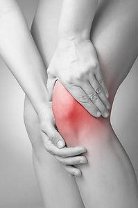 shutterstock_176279753 Knee pain.jpg