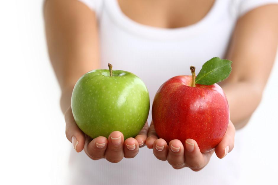 Should I be avoiding fruit sugar?