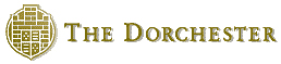 The_Dorchester-logo