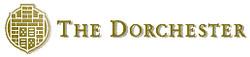 The_Dorchester-logo