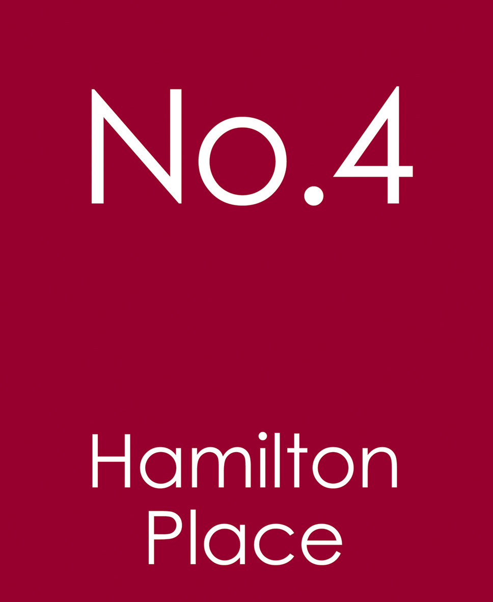 No4Hamilton_Place_rgb