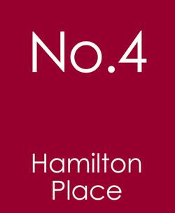 No4Hamilton_Place_rgb