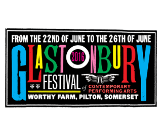 glastonbury_festival_2016