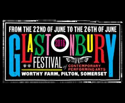 glastonbury_festival_2016