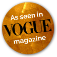 vogue-sticker