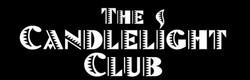 the-candlelight-club-london-optimised