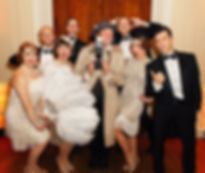 The Gatsby Girls Paparazzi.jpg