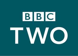 BBC2_Gusbourne-Estate-Giles-Coren-Alexander-Armstrong-Lea-and-Sandeman-Wine-Merchants