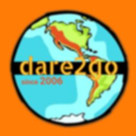 Dare2Go-logo.png