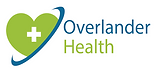 OverlanderHealth_sml.png