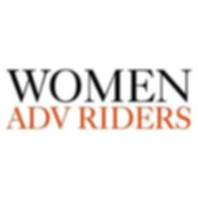 Women_ADV-Riders_logo.jpg