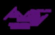 AMC logo 1.png