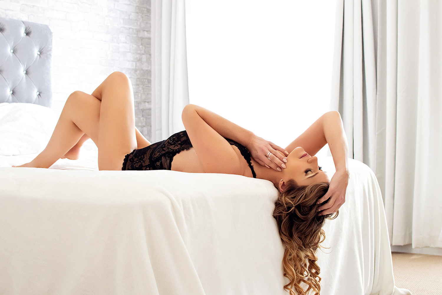 Boudoir Photography By Laura Paige 07