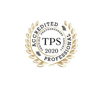TPS 2020 Membership Badge.png