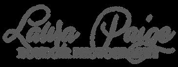 Laura Paige Boudoir Logo-2.png