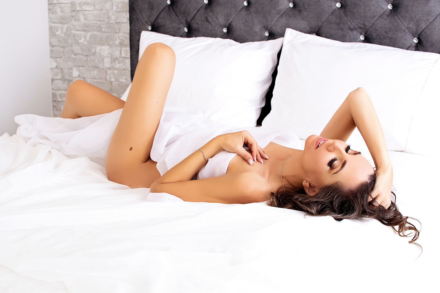 Boudoir Photography By Laura Paige 12