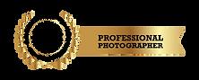 TPS Membership Banner.png