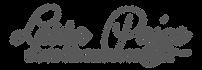 Laura Paige Boudoir Logo-grey.png