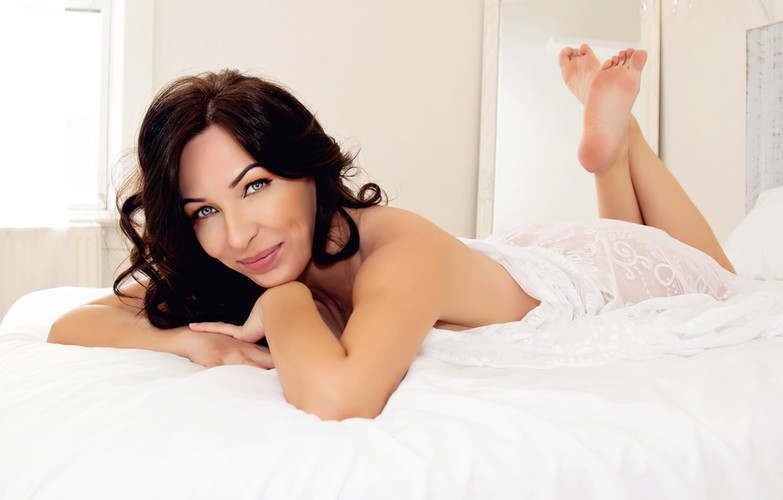 Boudoir Photography By Laura Paige 01