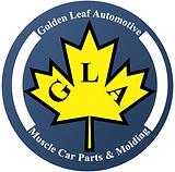 index-golden-leaf-automotive.png