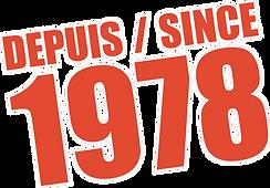 index-depuis-1978.png