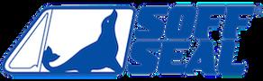index-soft-seal-logo.png