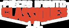 index-banniere-logo.png