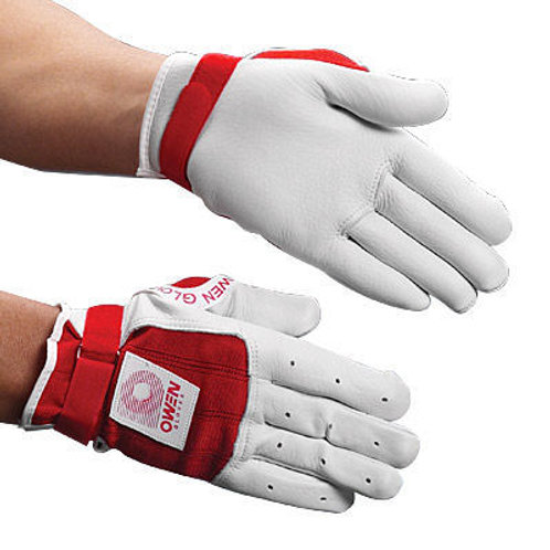 Owen Wallball Gloves