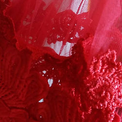 red, lace, top, red lace top, red lace, blouse, tops, clothing, cothes, fashion, style, online fashion, online fashion ireland, ireland, small business,