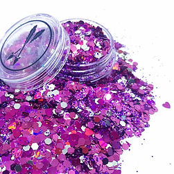 rasberry-ripple-glitter-close-up.jpg