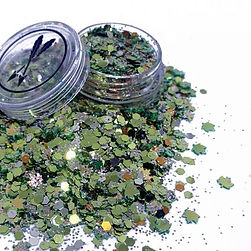 green-tea-glitter-close-up-600x600.jpg