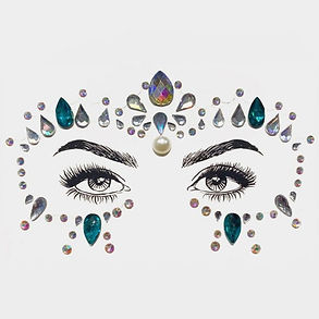 arianna face gems.jpg