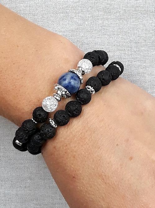 saggitarius bracelet