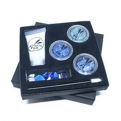Icedrop-glitterglam-600x600.jpg