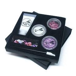 Kiss-Me-Pink-Glitterglam-1-600x600.jpg