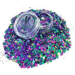 ariel glitter.jpg