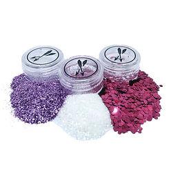 Kiss-Me-Pink-Glitterglam-4.jpg